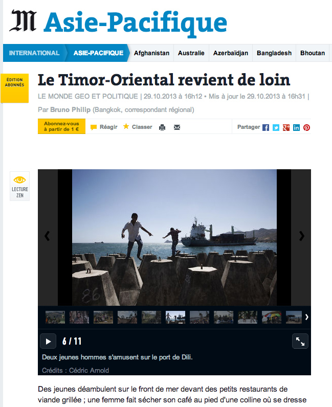 TIMOR_LEMONDE
