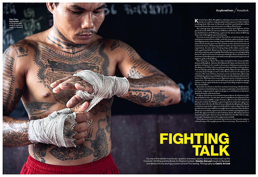 May.Thai.Boxing-3