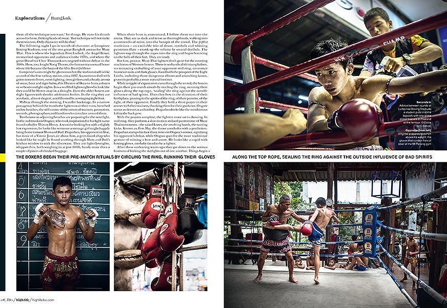 May.Thai.Boxing