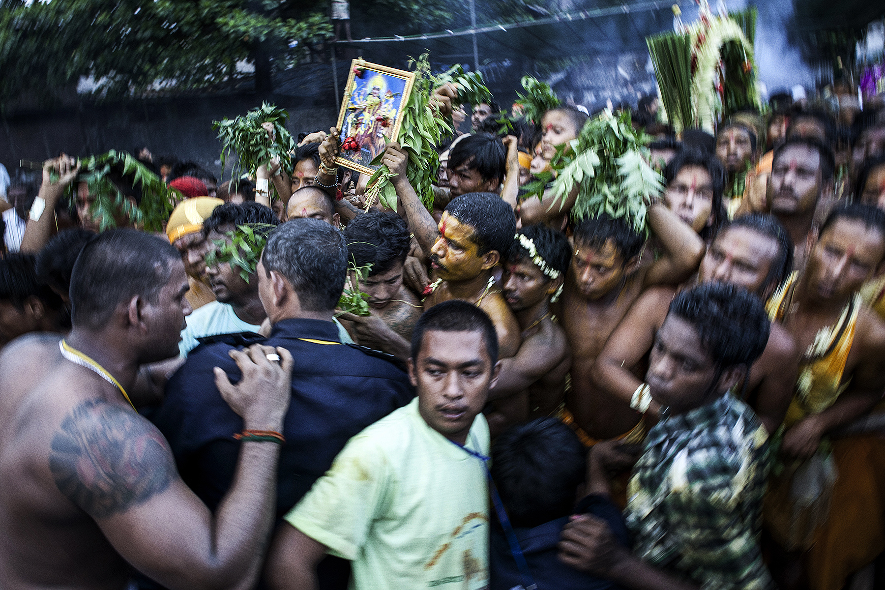 burmese_tamils0075