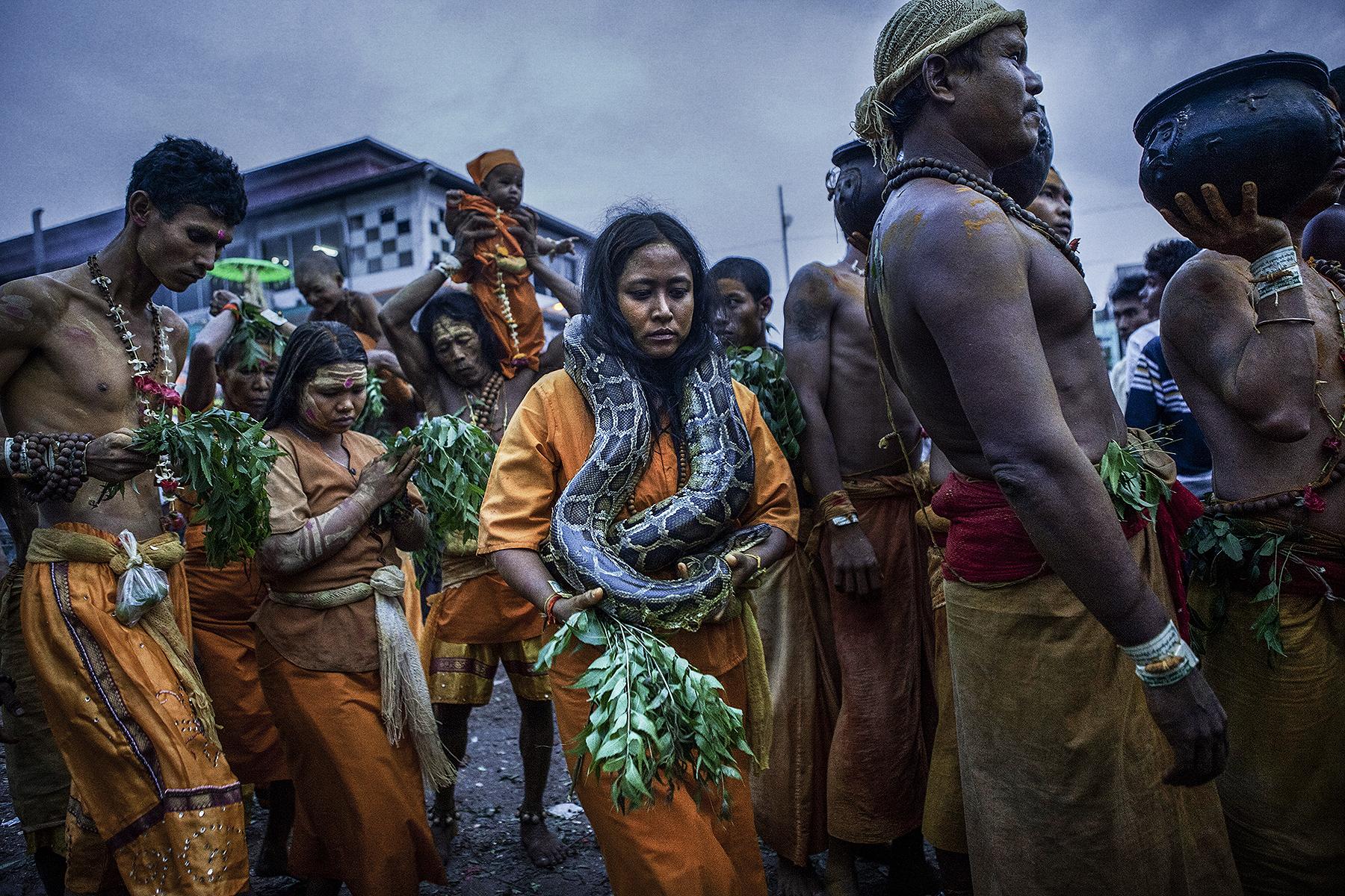 burmese_tamils_0003