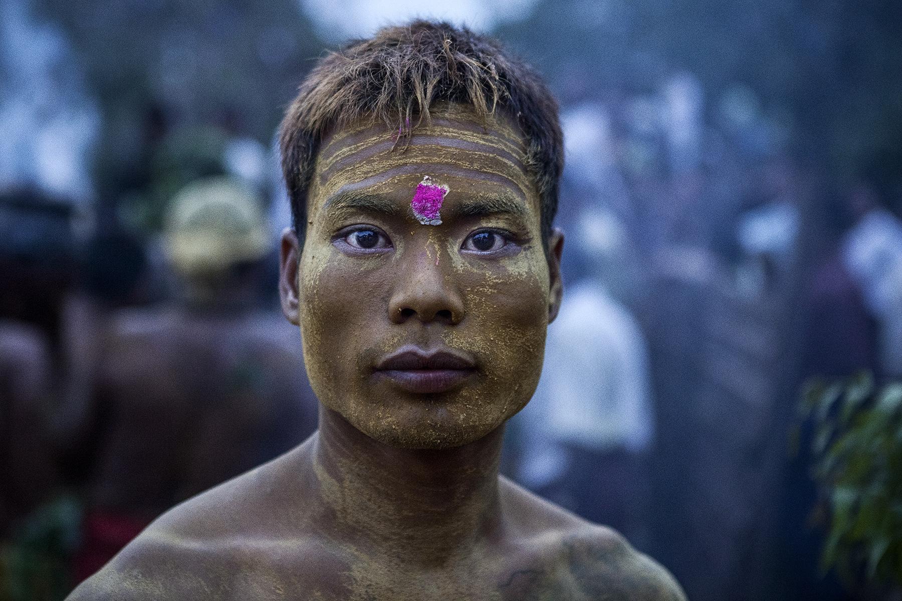 burmese_tamils_0009