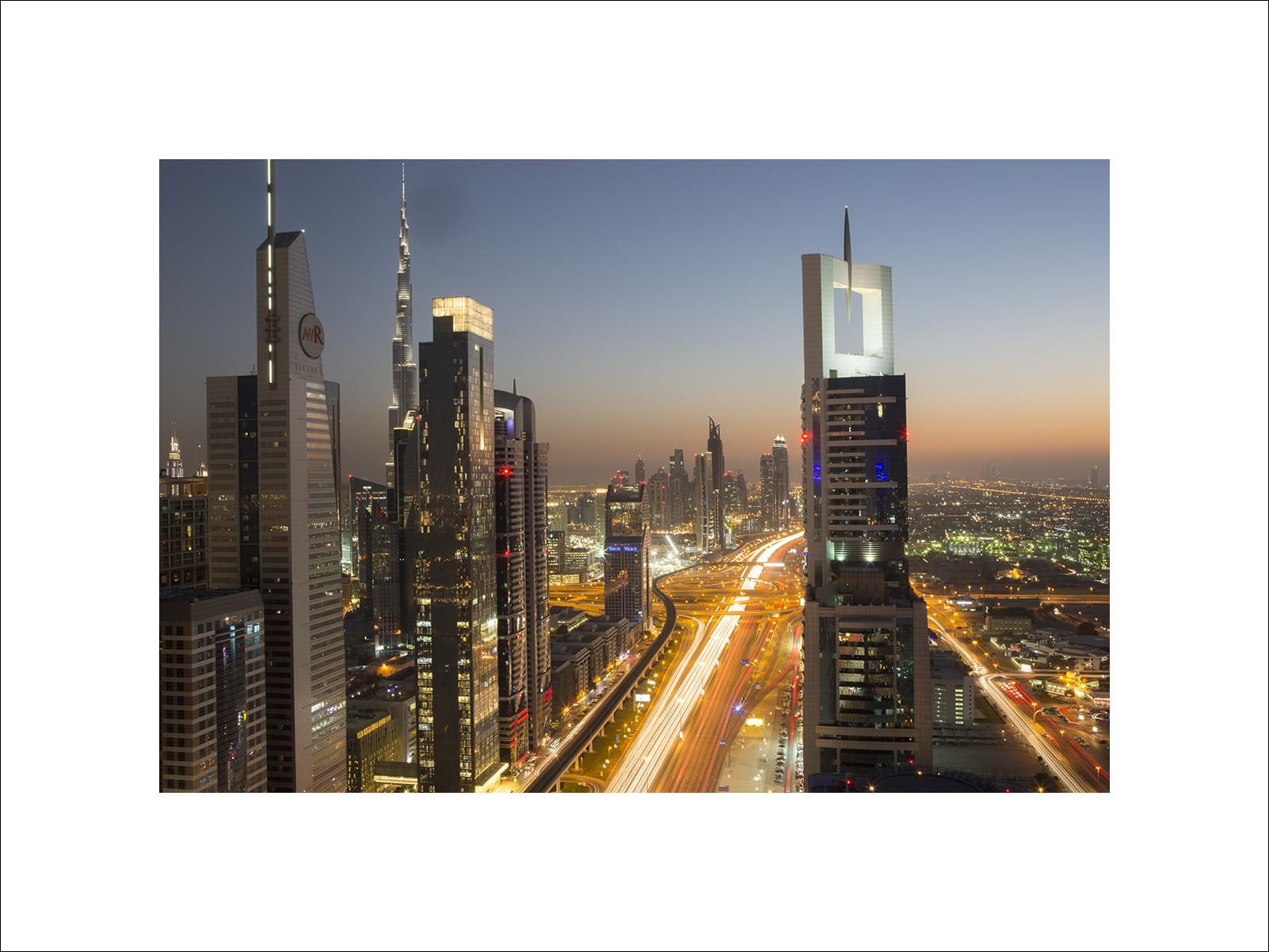 Dubai_Arnold_Day1_052