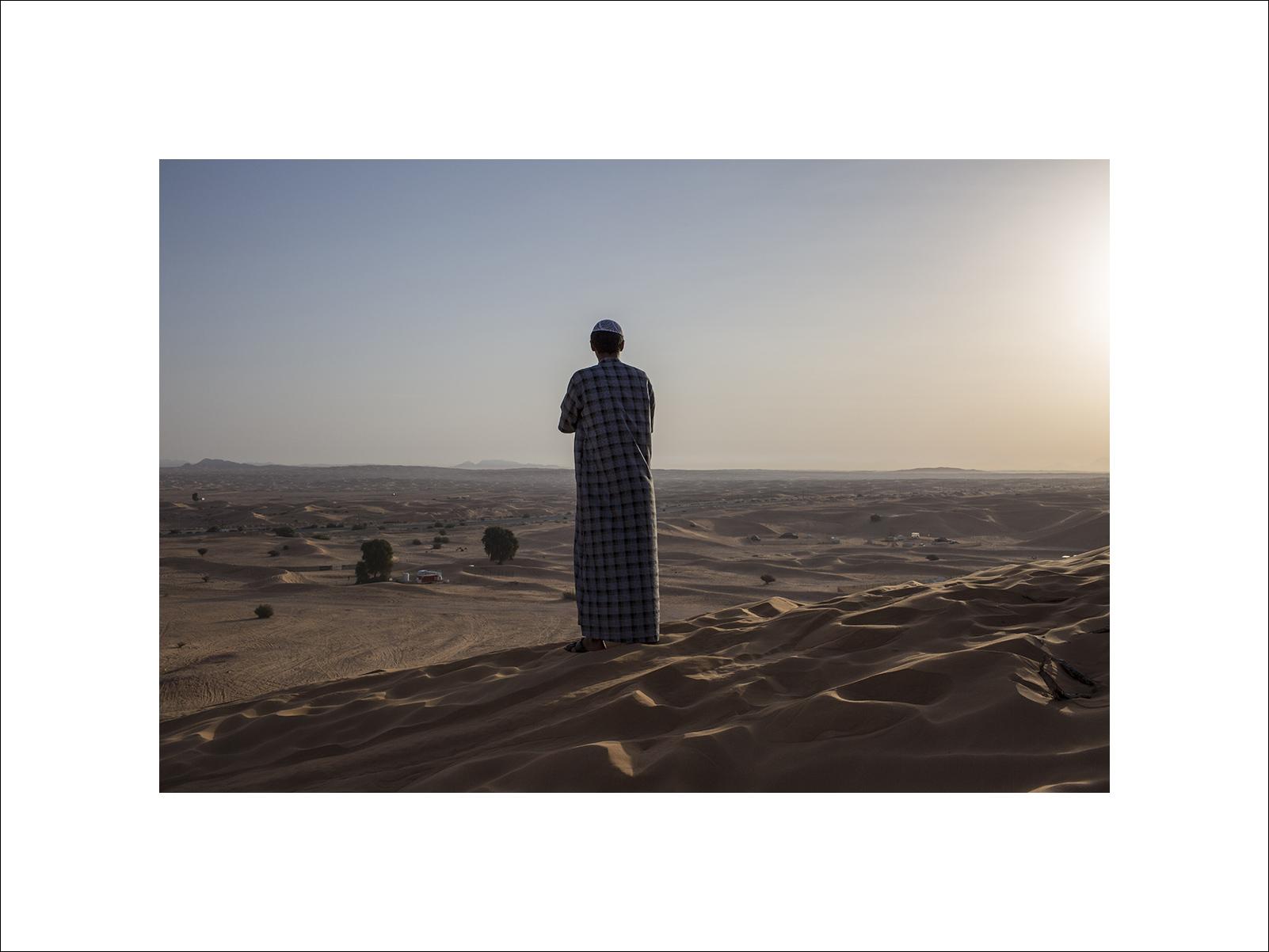 Dubai_Arnold_Day3_045