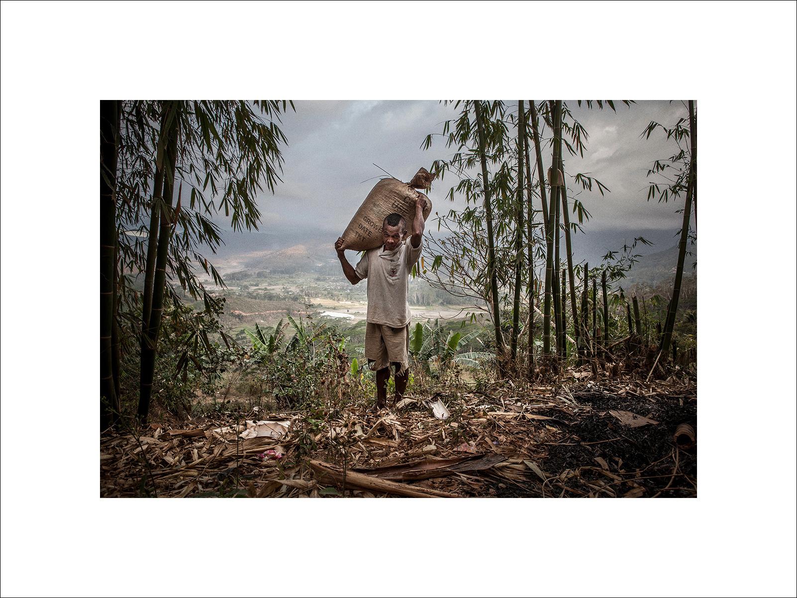 East_Timor_Cedric_0007-21