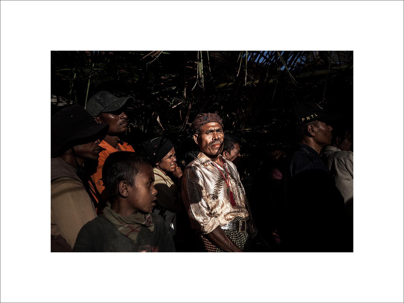 East_Timor_Cedric_0040-1