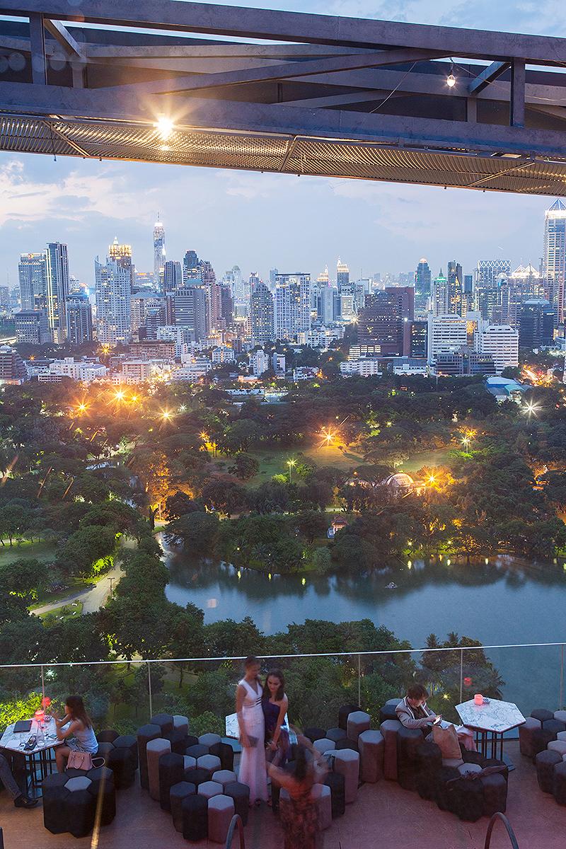 l_bangkoknights001