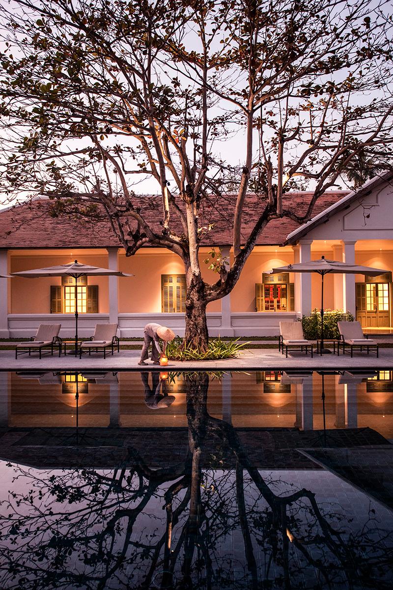Luang_Prabang034