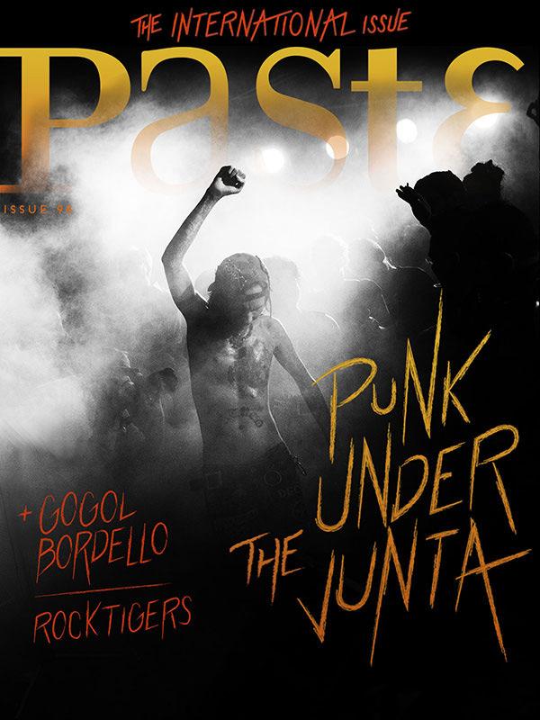 Issue98Cover-original-800px