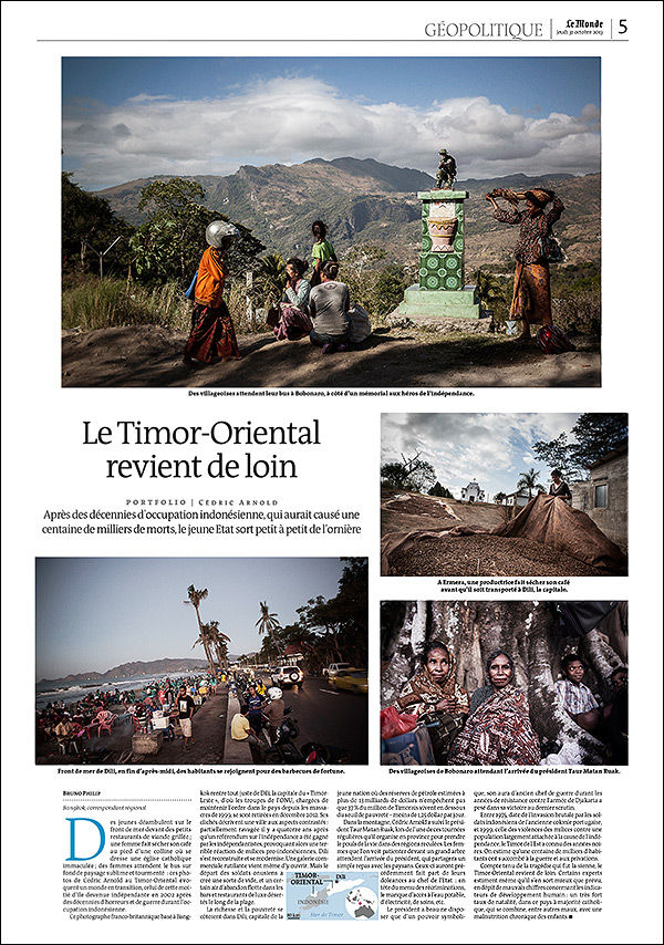 Le-Monde-timor-BLOG