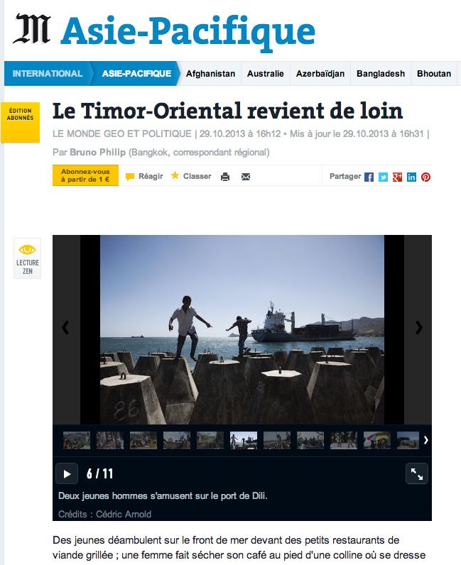 TIMOR_LEMONDE